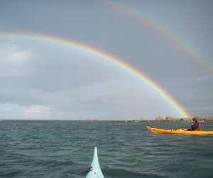 La roche-derrien canoe kayak