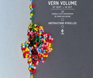 Vern volume