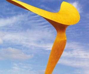 Sculpteur strill, cours, stage de sculpture et formatio
