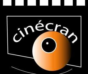 Association cinécran