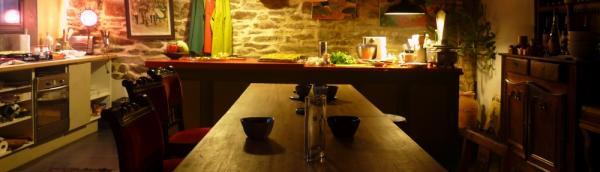 L 39 picurie cours de cuisine hennebont hennebont 56700 t l phone horaires et avis - Cours de cuisine morbihan ...