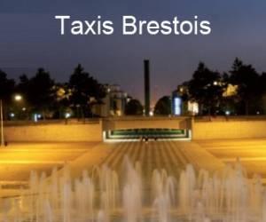 Taxi brestois