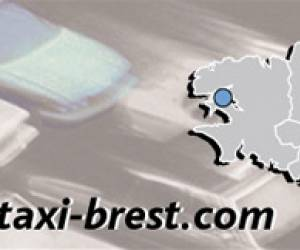 Taxi-brest
