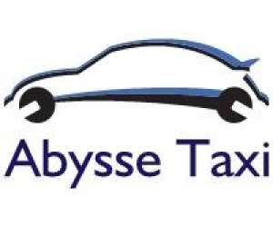 Taxi abysse