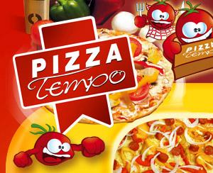 pizza tempo duo sarl franchise independant rennes 35000 t l phone horaires et avis. Black Bedroom Furniture Sets. Home Design Ideas