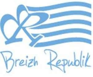Breizh republik