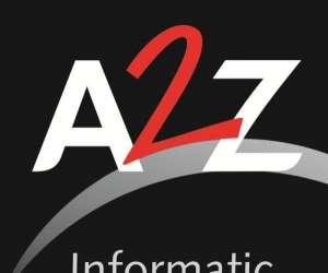 A2z informatic