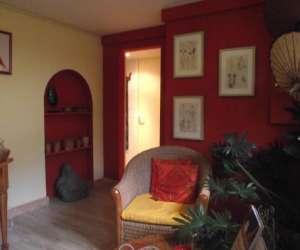 meilleurs massages en morbihan. Black Bedroom Furniture Sets. Home Design Ideas