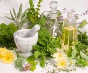Naturopathe - praticienne de santé