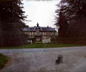 Breizh mystery club