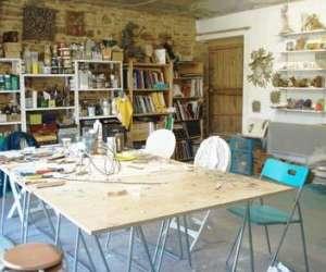 Ateliers utopia