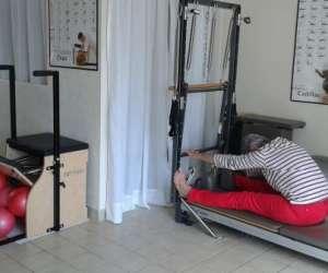 Essentiel pilates
