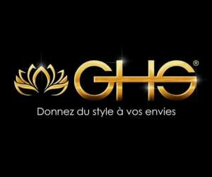 Salon gianna hair styl - extensions naturelles
