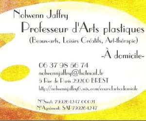 Cours particuliers d