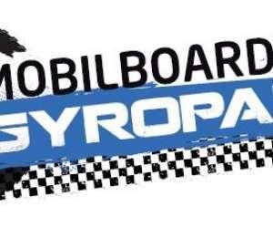 Gyroparc