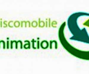 Phil discomobile dj animation sonorisation