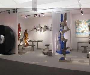 m.p.c.e.m. sculpteur - mouvement  pour  corps  et  men