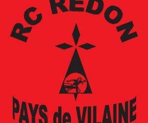 Raquettes club de redon & pays de vilaine