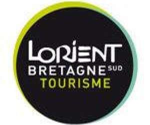 Lorient bretagne sud tourisme (office de tourisme du pa