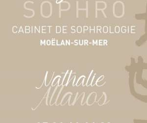 "Cabinet de sophrologie  "" so you...sophro """