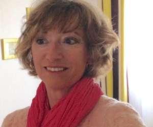 Christine colas-lehain