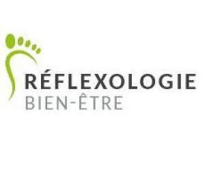 Réflexologie bien-être