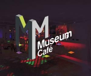 Le museum café
