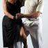 photo 'creatyv' Tango' Tango Argentin
