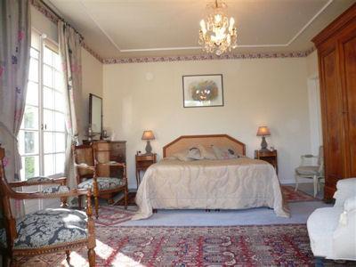 chambres d 39 hotes 4 epis pr s de dinard saint malo st briac sur mer 35800 t l phone horaires. Black Bedroom Furniture Sets. Home Design Ideas