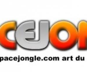 Espace jongle