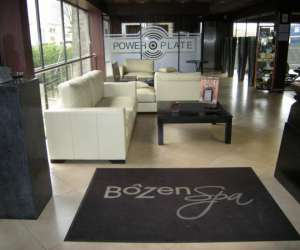 photo B�zen Spa