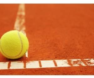 Tennis club gazelec reims