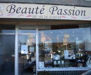 Beauté passion