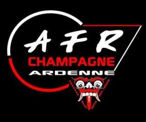 Afr champagne ardenne