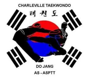 Charleville-taekwondo-dojang