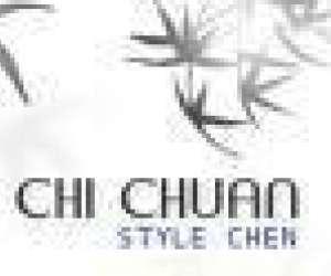 Association cheng