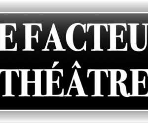 Le facteur theatre
