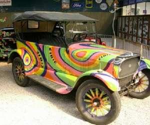 musée automobile reims champagne