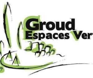 Groud espaces verts services
