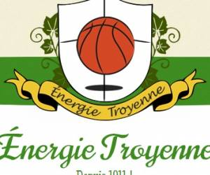 Entente - energie troyenne - basket sanceo troyen