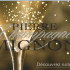 photo Champagne Pierre Mignon