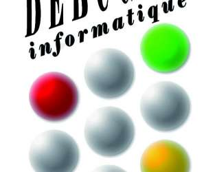 Debug pc informatique