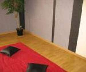 Massages assis, shiatsu et reflexo a reims
