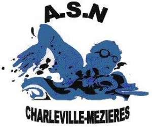 Association sportive des nageurs de charleville mézière