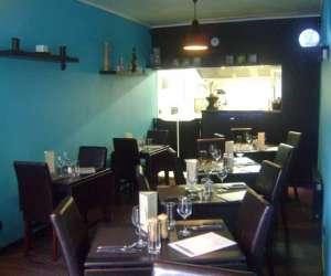 Restaurant sel &poivre