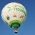 photo Montgolfiere-evasion