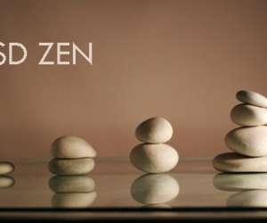 Sd zen