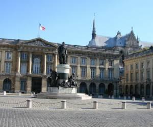 Place royale