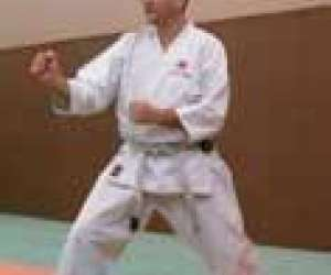 Karate shotokan,body karate,pro-self dèfense,krav-maga,