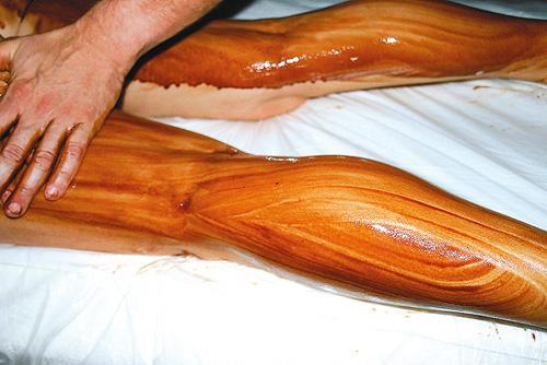 massage erotique ardennes Charleville-Mézières